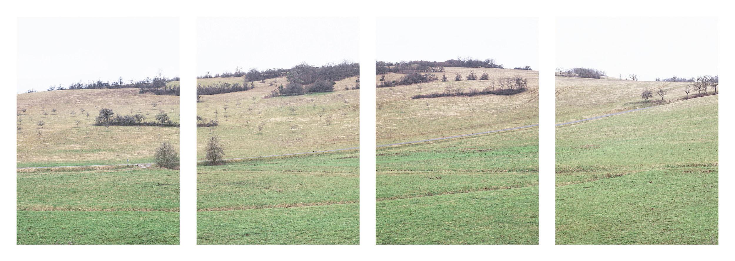 panorama Kopie.jpg