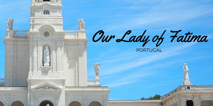 Fatima Banner 1.jpg