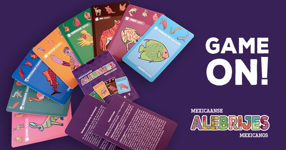 Alebrijescards.png