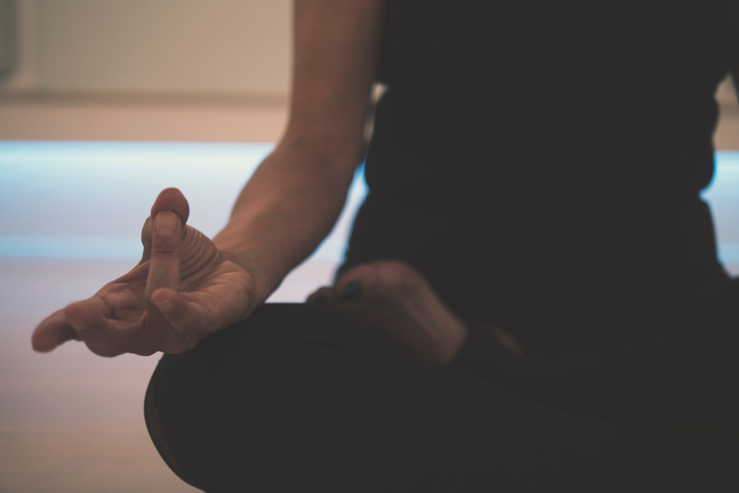 Further Training, CPD & Mentoring - We support a growing community of yoga teachers to deepen your own practice and teaching style with our workshops and mentoring programmes.