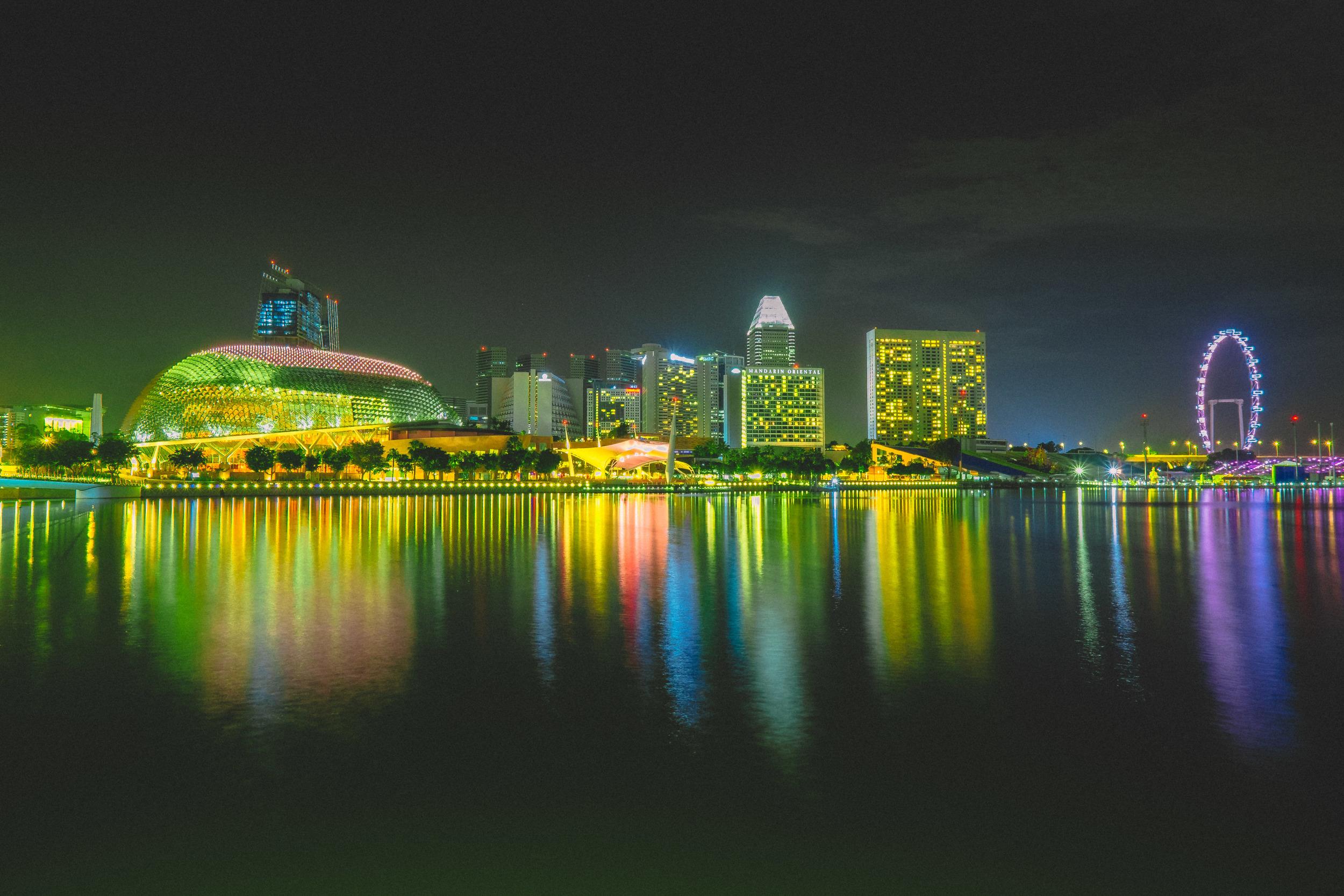 20160126_001_Singapore-8.jpg