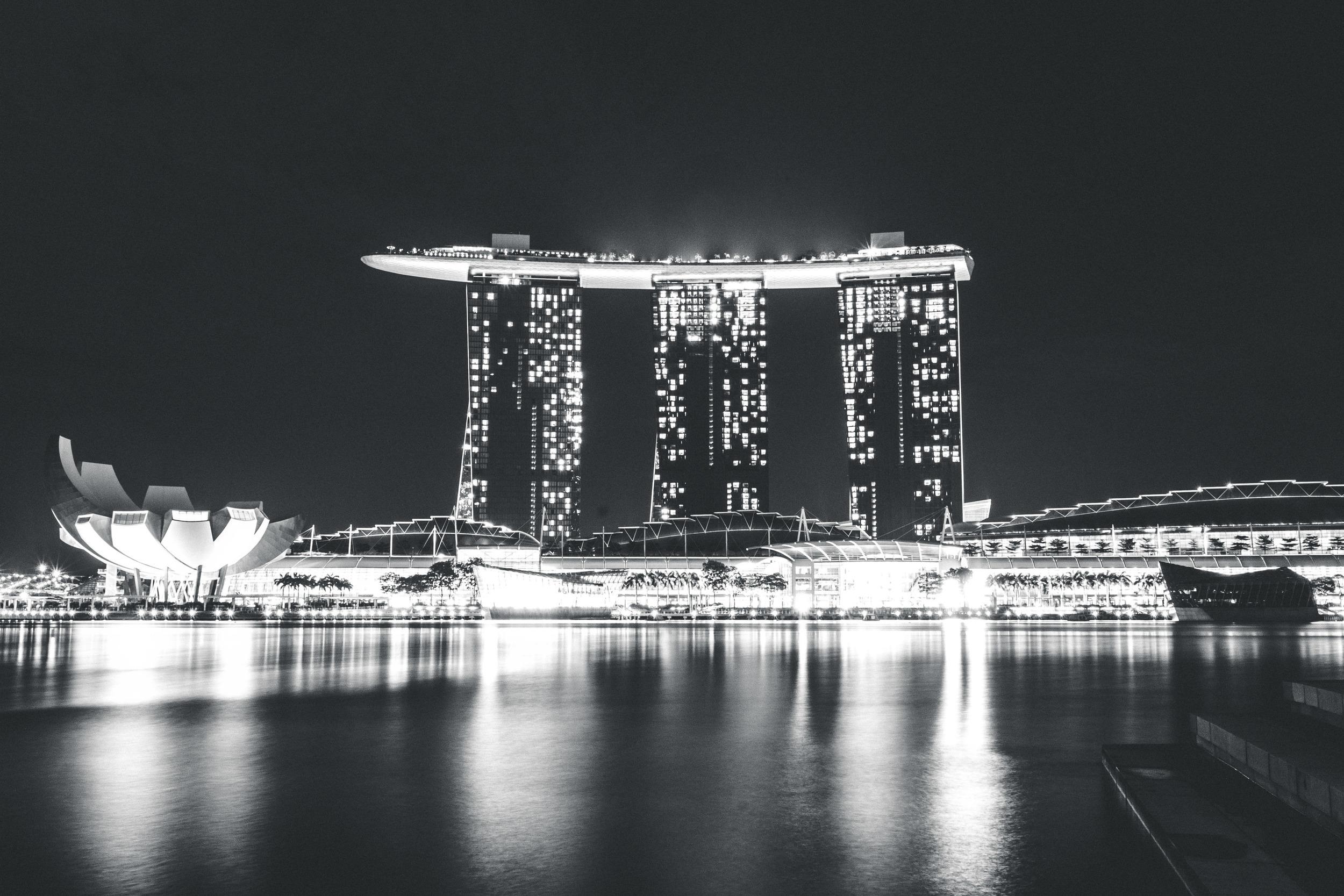 20160126_001_Singapore-7.jpg