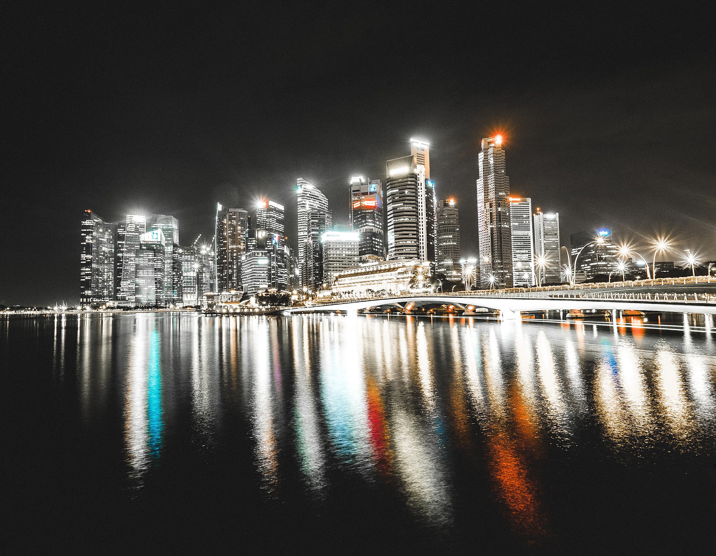 20160126_001_Singapore.jpg