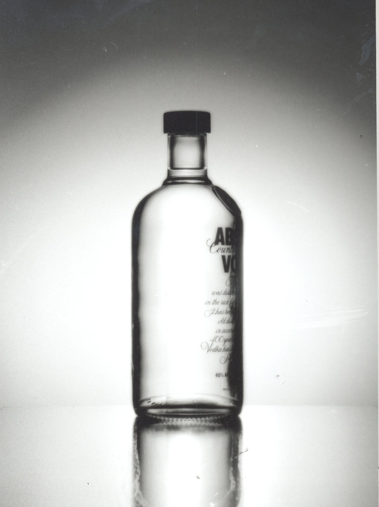 Absolut_Vodka_by_madamgemini.jpg