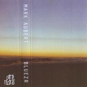 Pause  Carpi Records, 2014