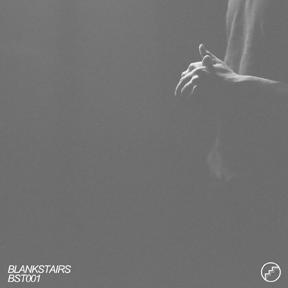 BST001    Blankstairs,2013