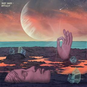 Stutter (Remix)  Tape Club Records,2015