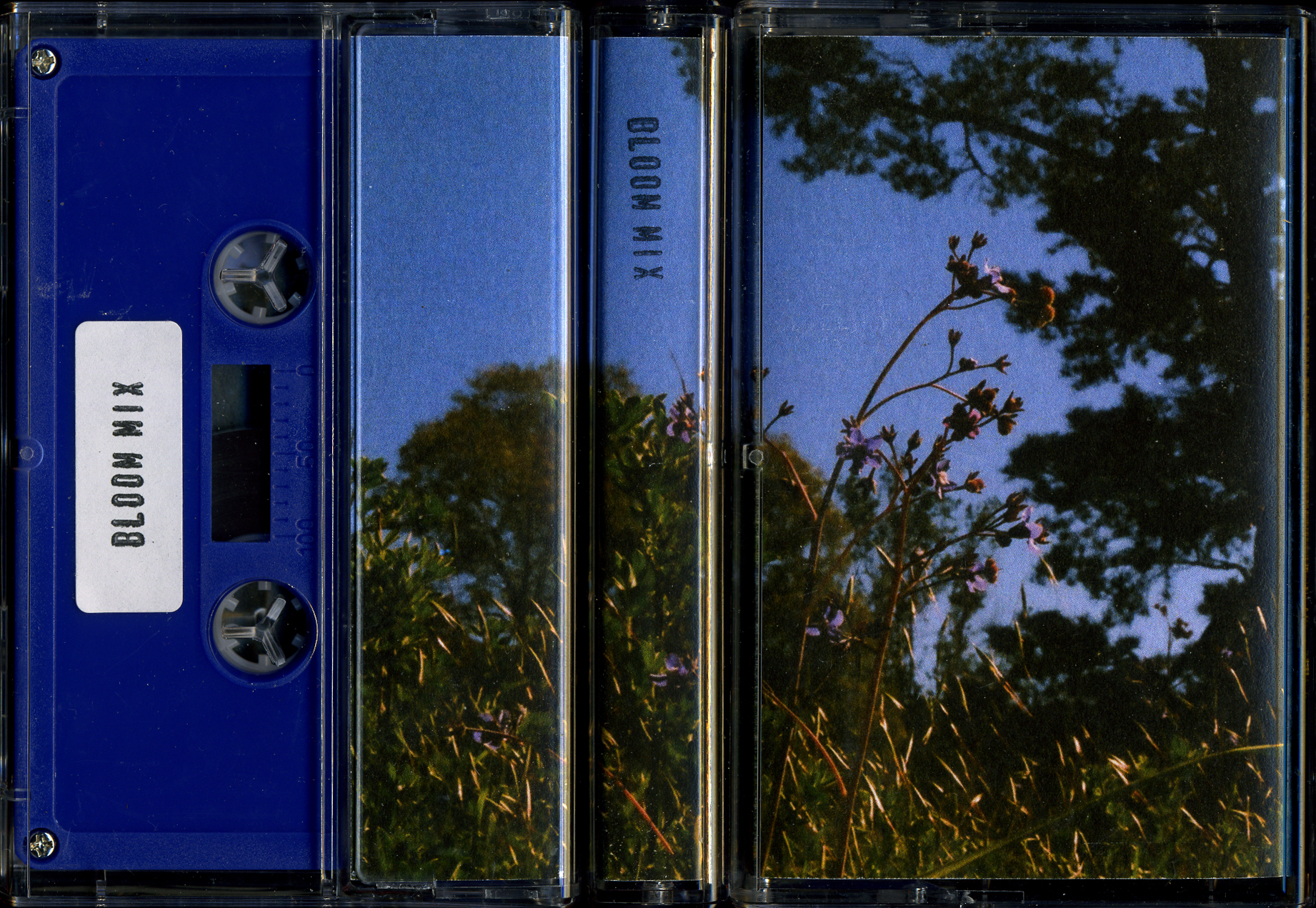 bloom mix tape scan 4.jpg