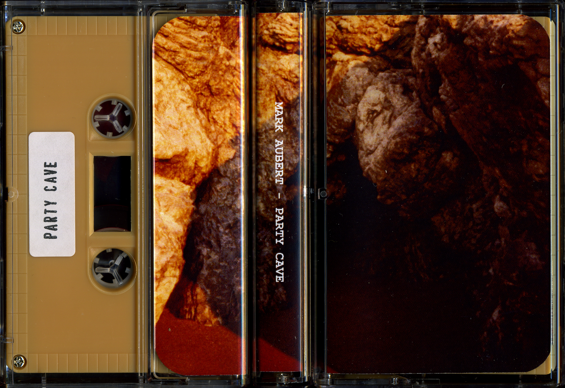party cave tape spread 1.jpg