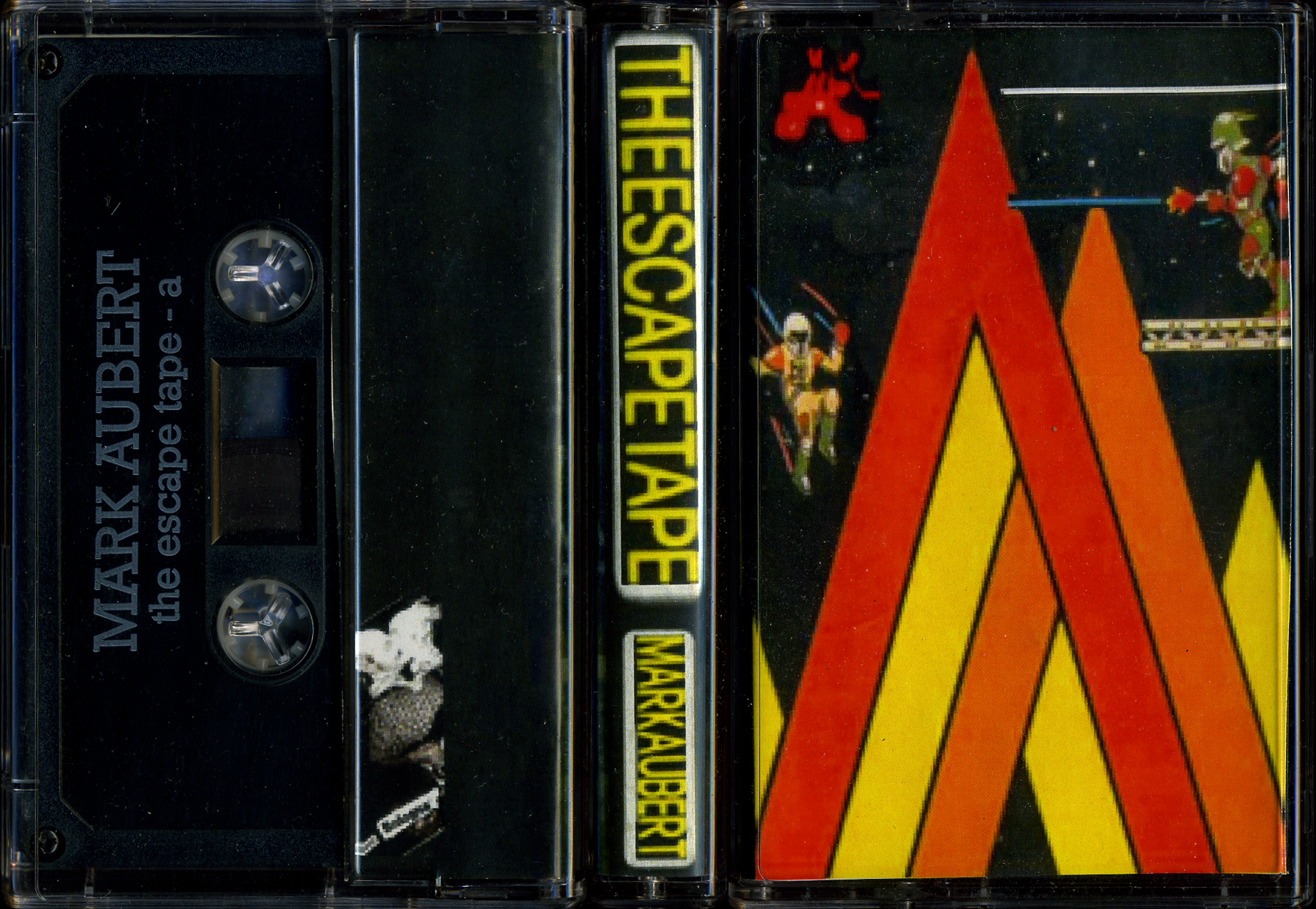 new scan tape 1.png