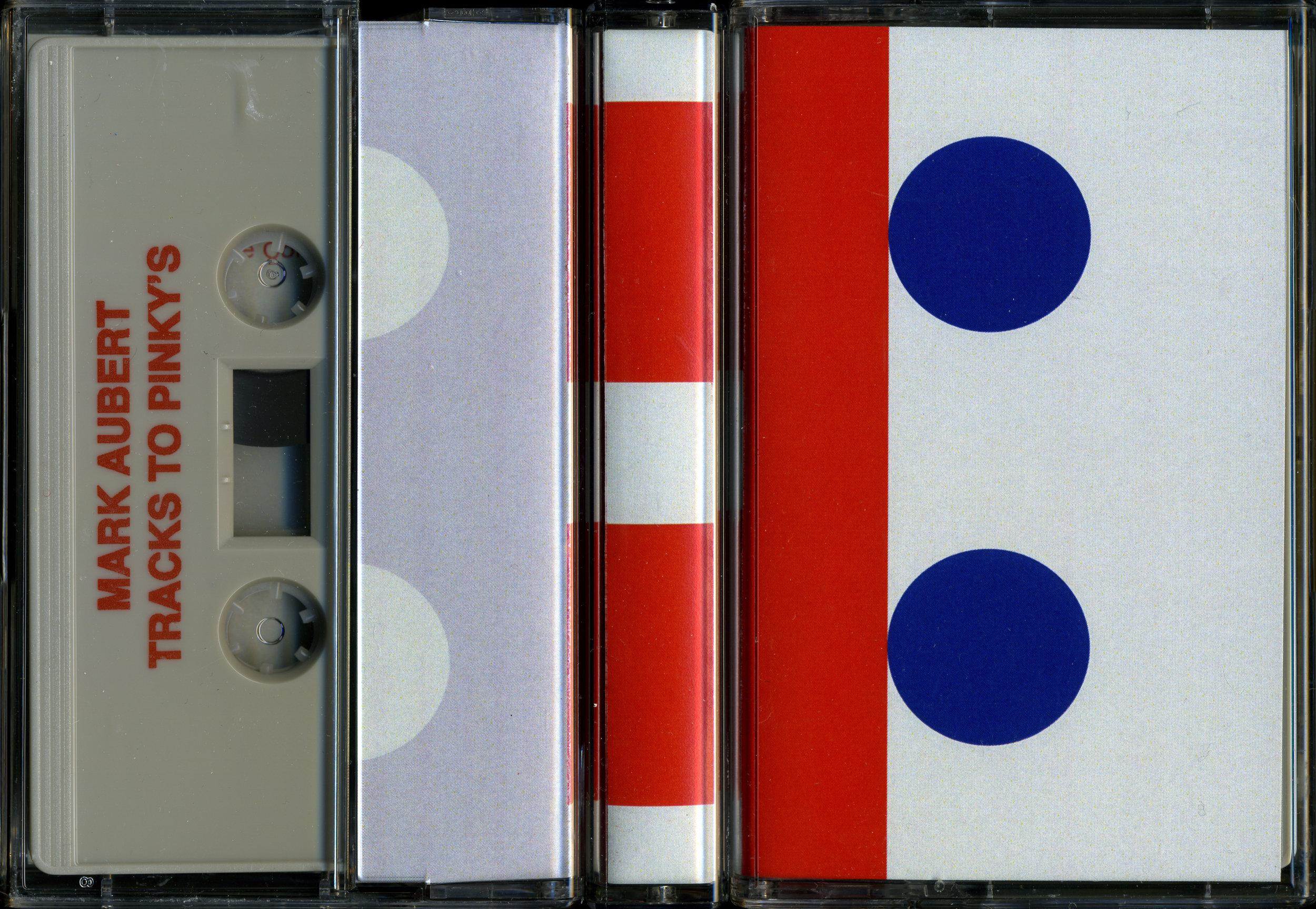 split tape spread 3.jpg