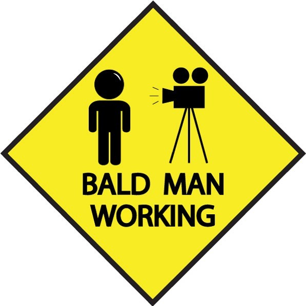 MAJOR RAZOR BRAND CASTING! Seeking men ages 25-40 w/: - bald heads - full heads of hair - thinning hair  MOST IMPORTANT QUALITY: - willingness to shave head/face 👨🏻‍🦲👨🏼‍🦲👨🏽‍🦲👨🏾‍🦲👨🏿‍🦲 If you're that guy, hurry and email Erinn@azcasting.com for more info💸  #bald #baldisbeautiful #baldbychoice #headshave #newlook #cleanshave #mottai #mottaiboss