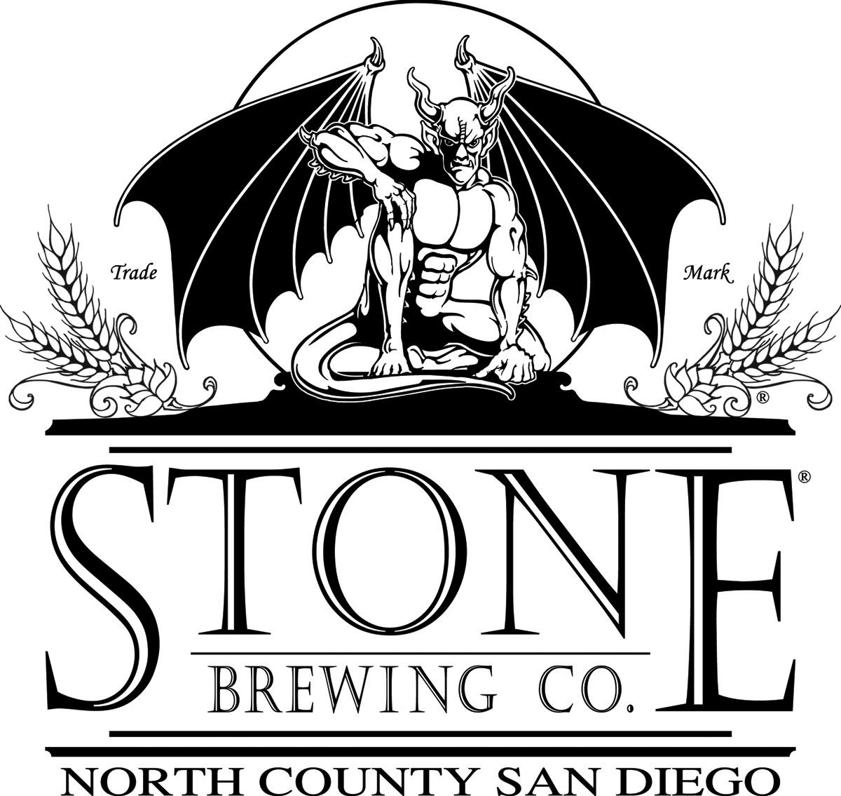 StoneBrewingCo.jpg