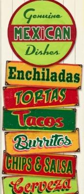8563fa9ec0b25b27d29321c7fd3c9eee--antique-signs-mexican-dishes.jpg