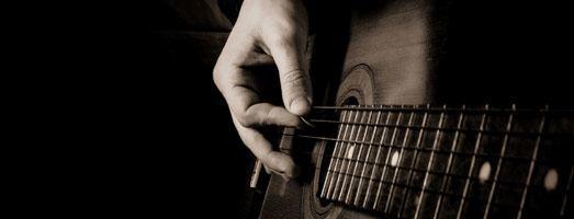 acoustic-bands.jpg
