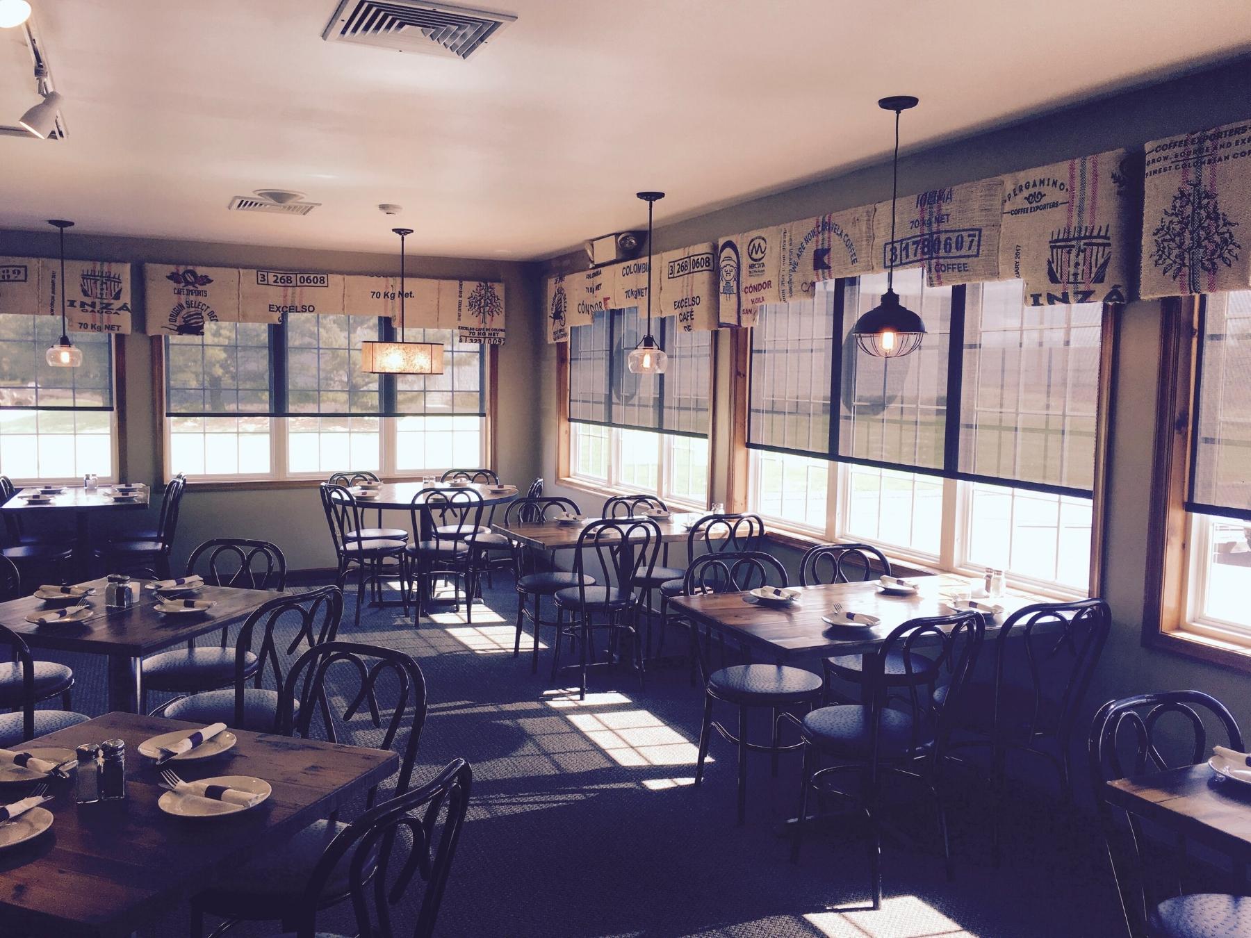 dining room instant.jpg