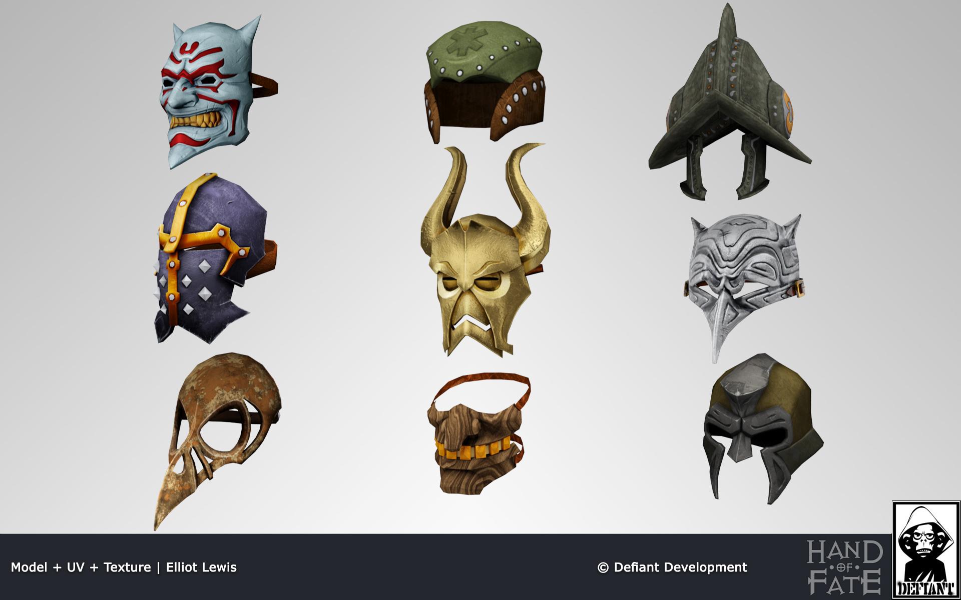 HelmetRender.jpg