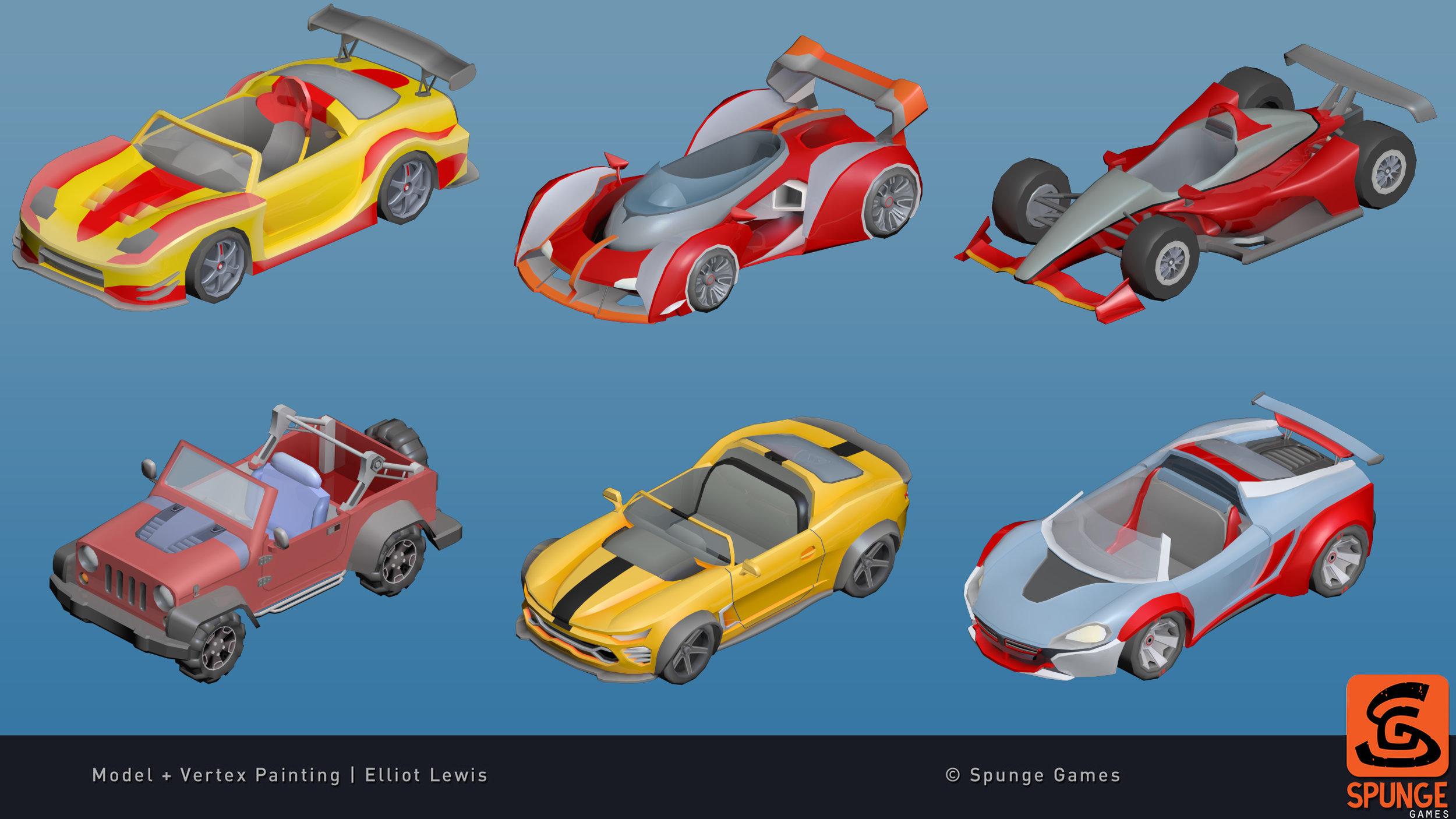 Vehicles_Comp.jpg