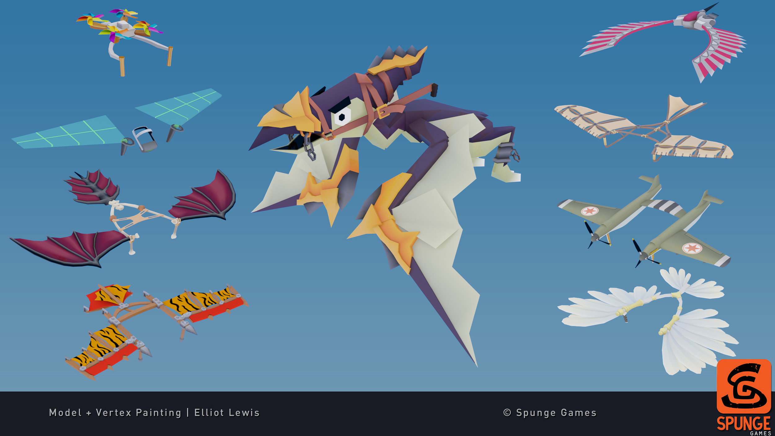 Gliders_Comp.jpg