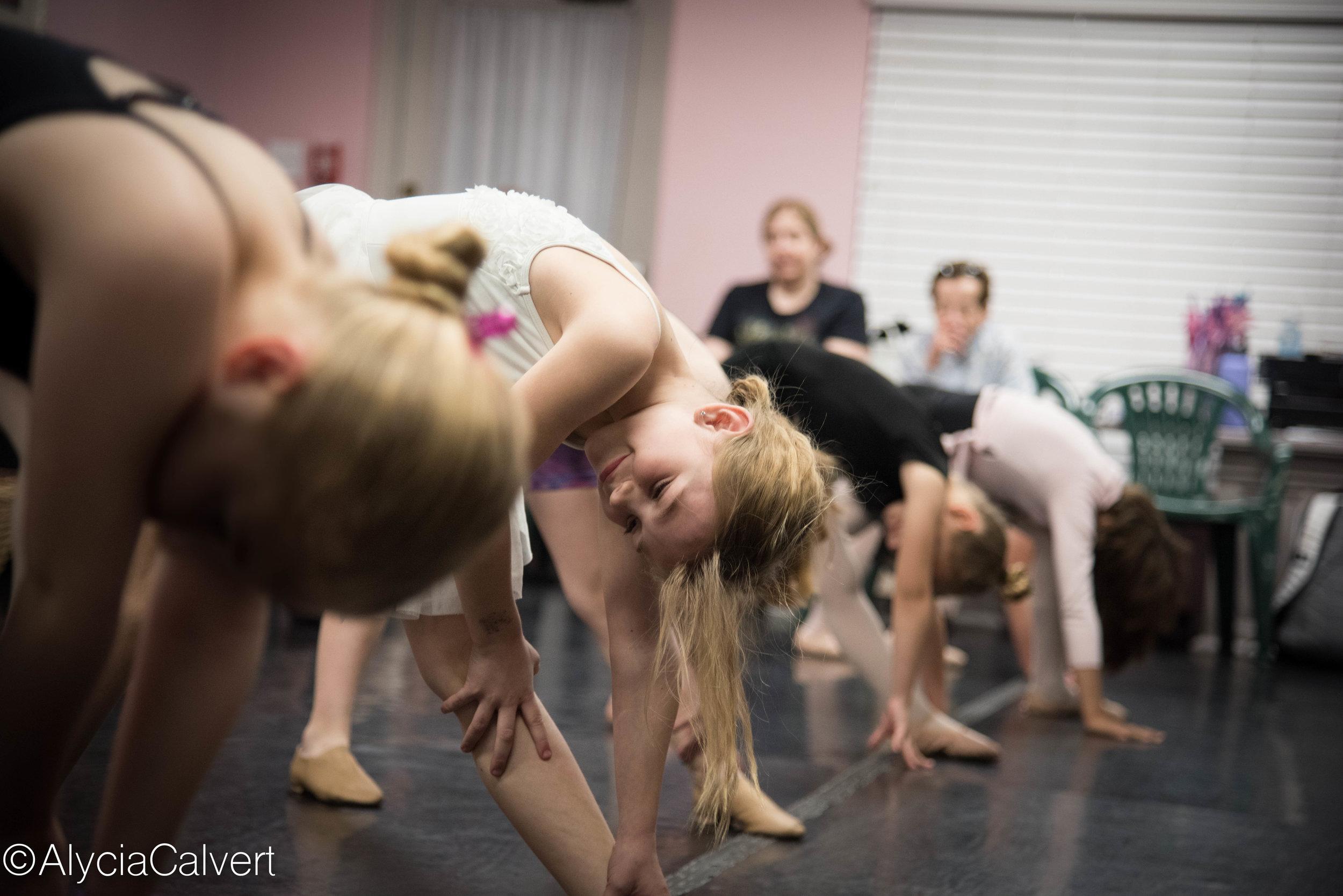 Ballet (6 of 21).jpg