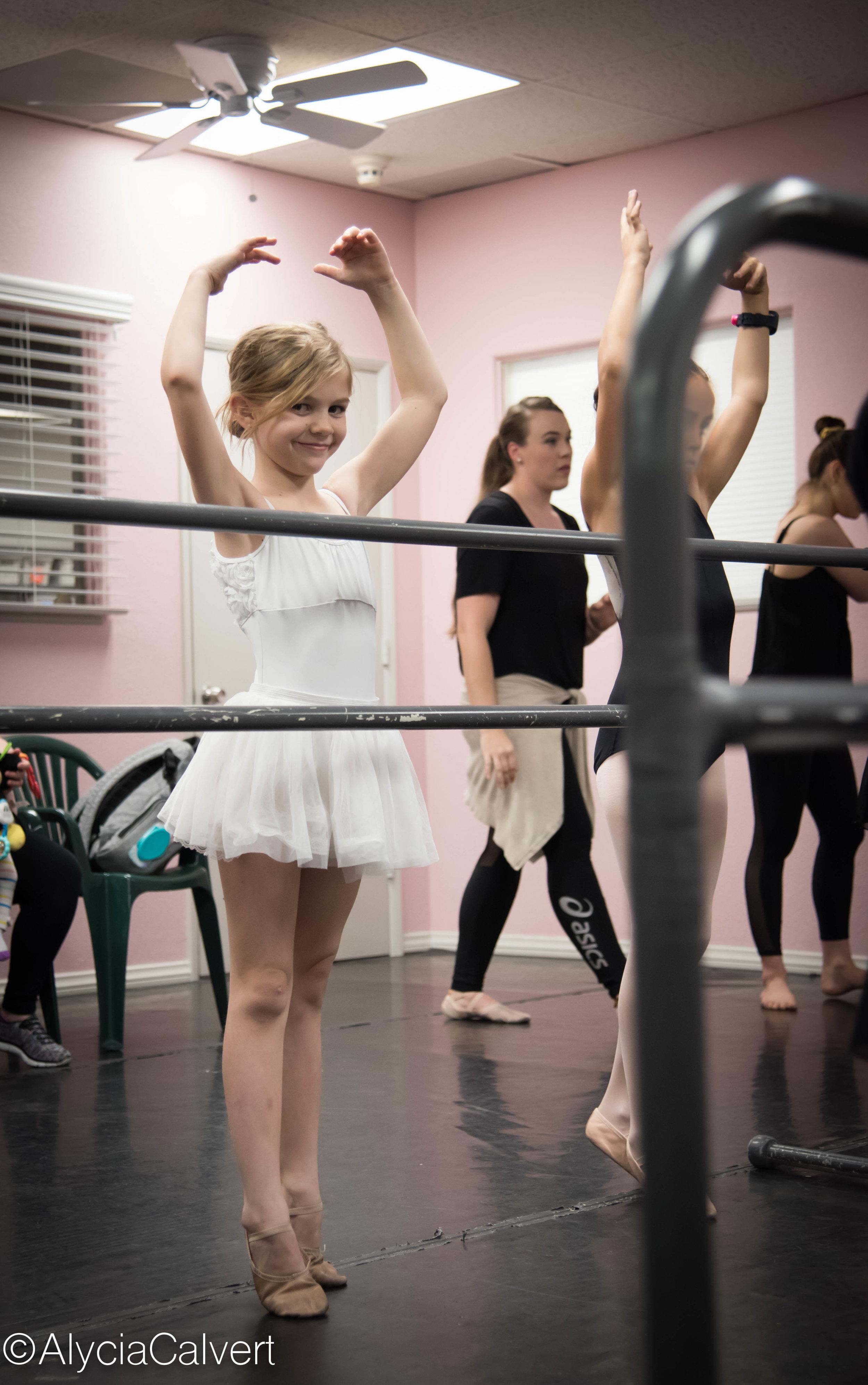 Ballet (9 of 21).jpg