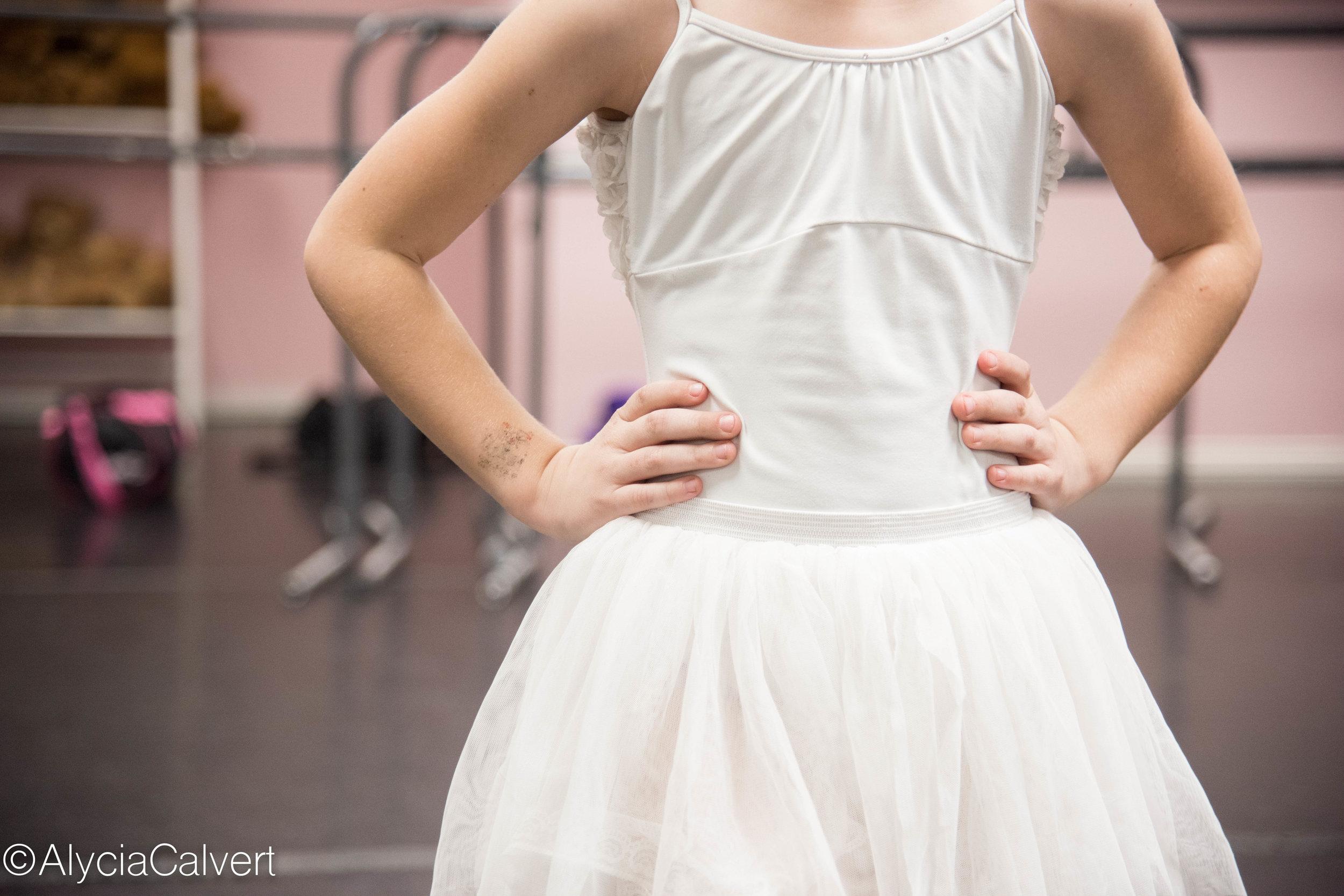 Ballet (14 of 21).jpg