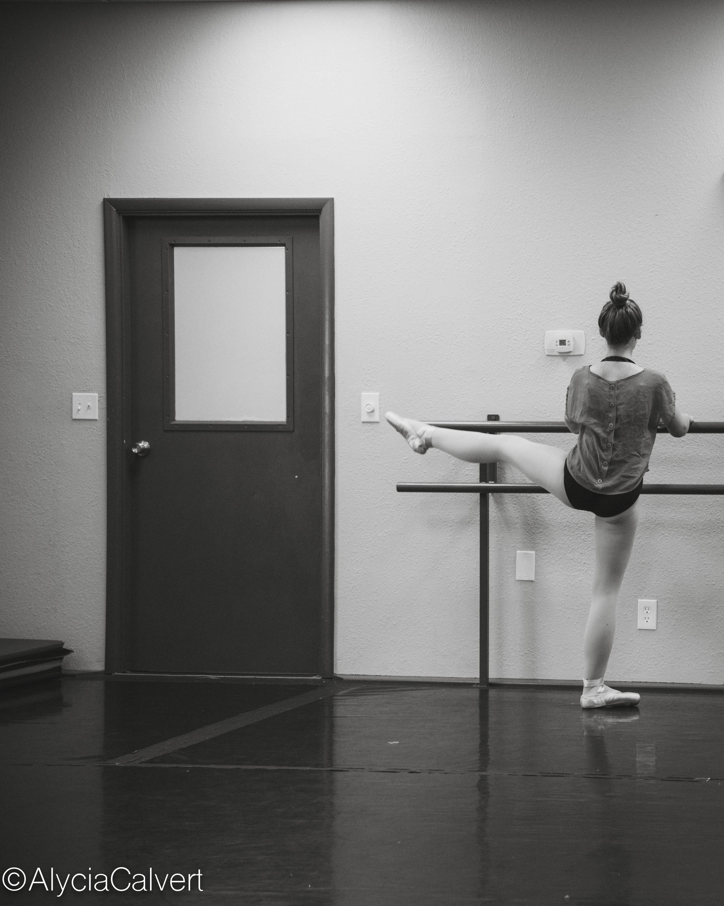 Ballet (17 of 21).jpg