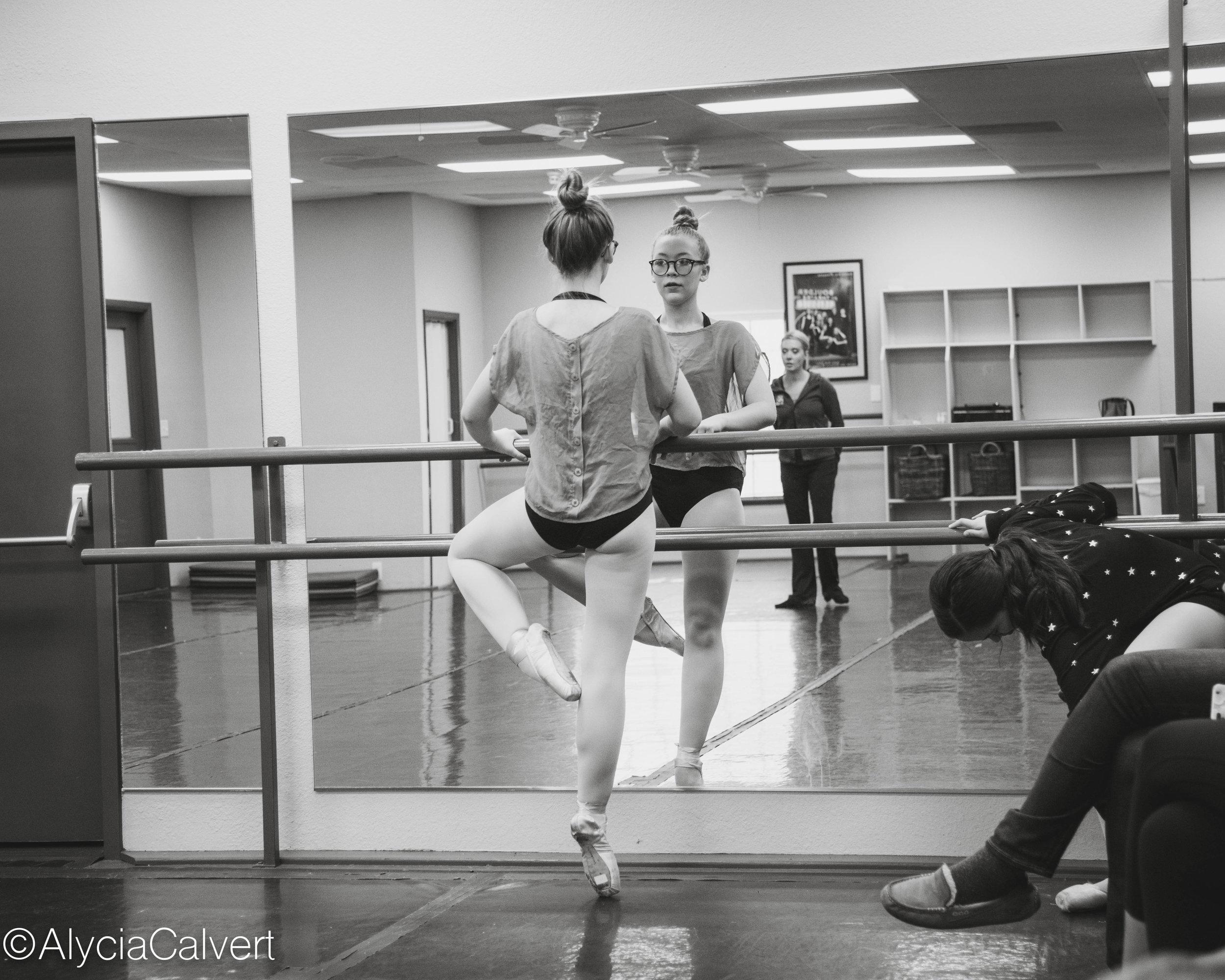 Ballet (21 of 21).jpg