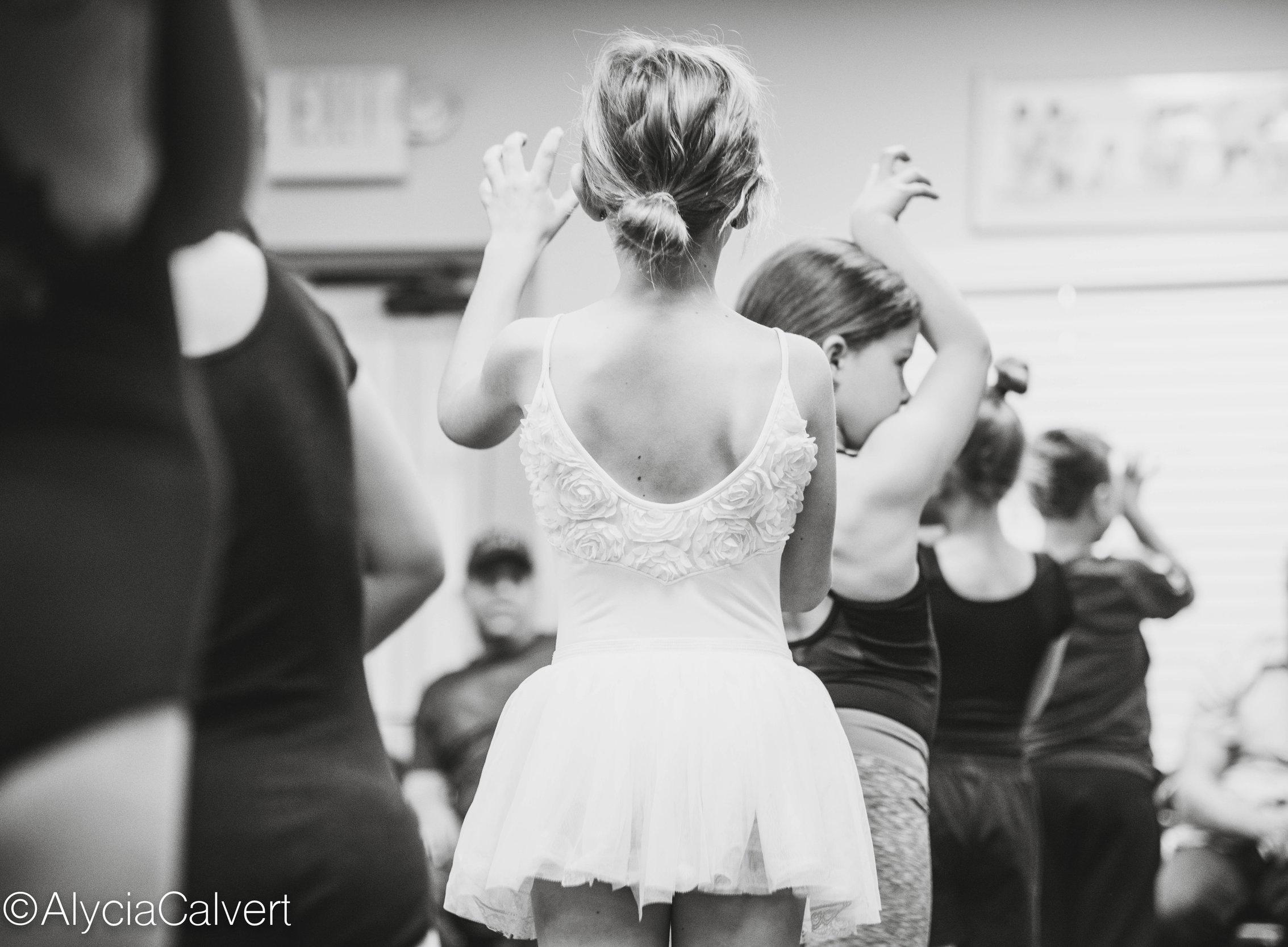 Ballet (1 of 21).jpg