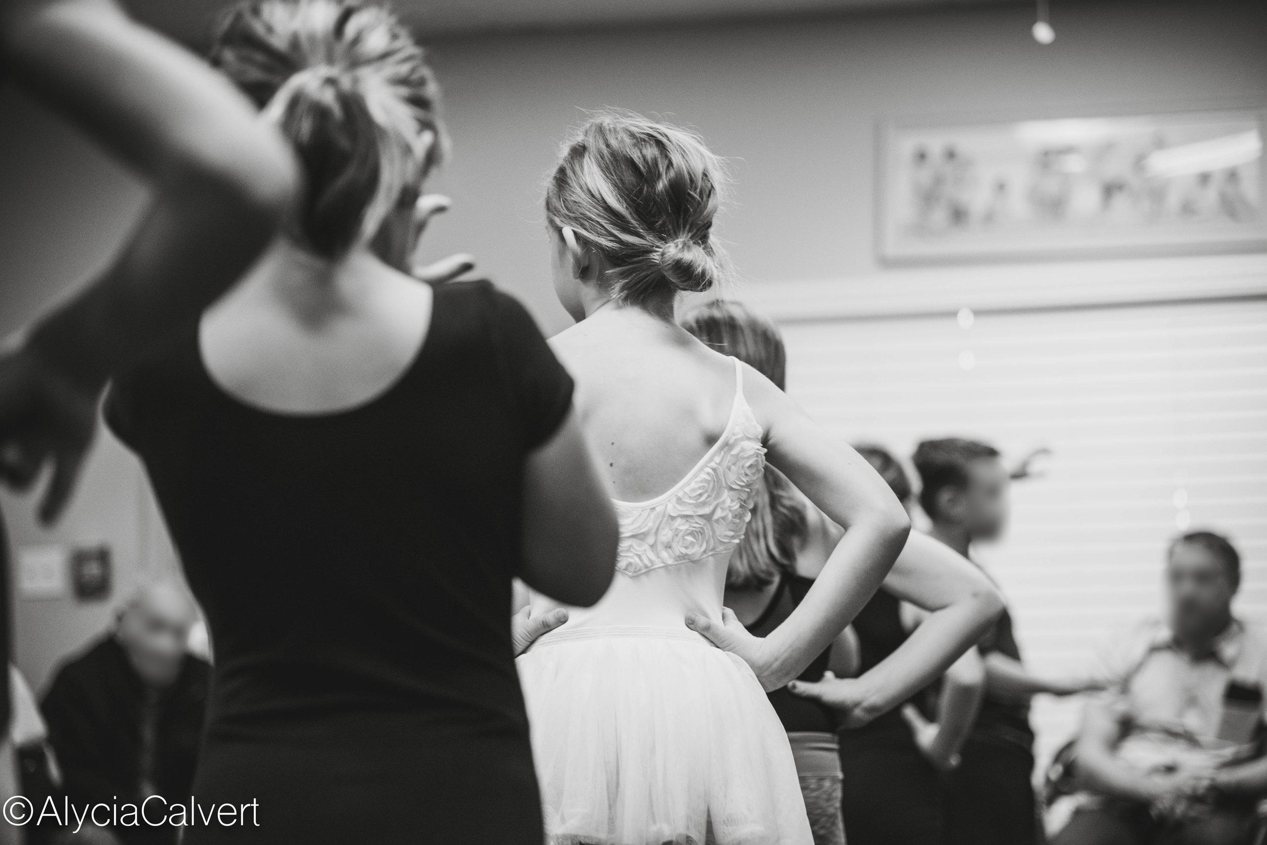 Ballet (2 of 21).jpg