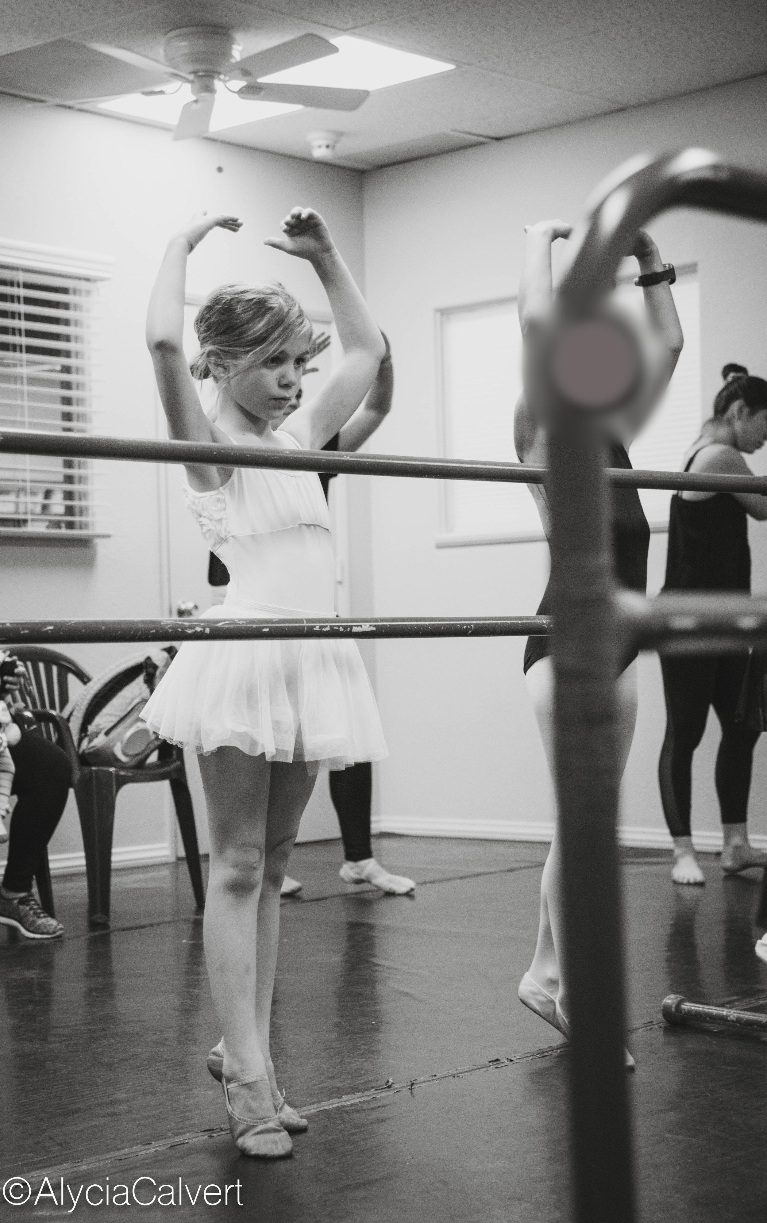 Ballet (8 of 21).jpg