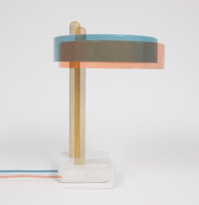 trippylamp.jpg
