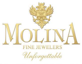 Molina Fine Jewelers Logo.png