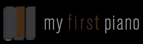 MyFirstPiano Logo.png