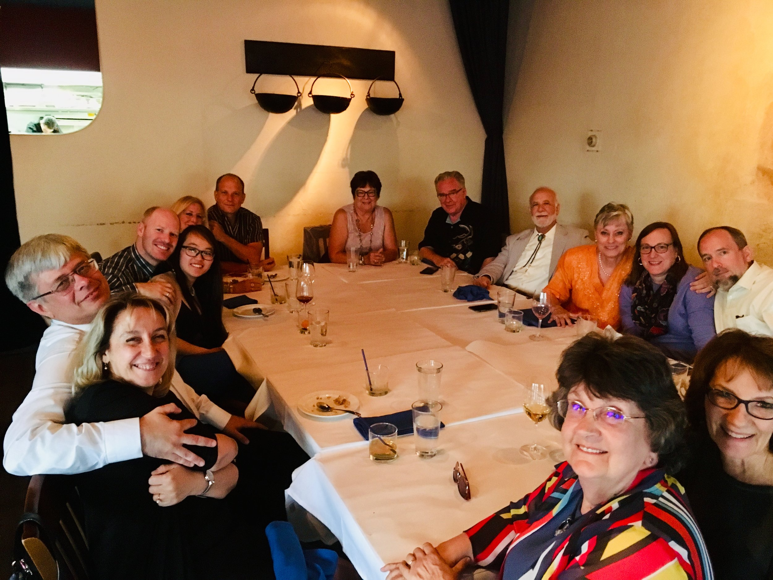 Faculty Dinner at Cowboy Ciao.jpg