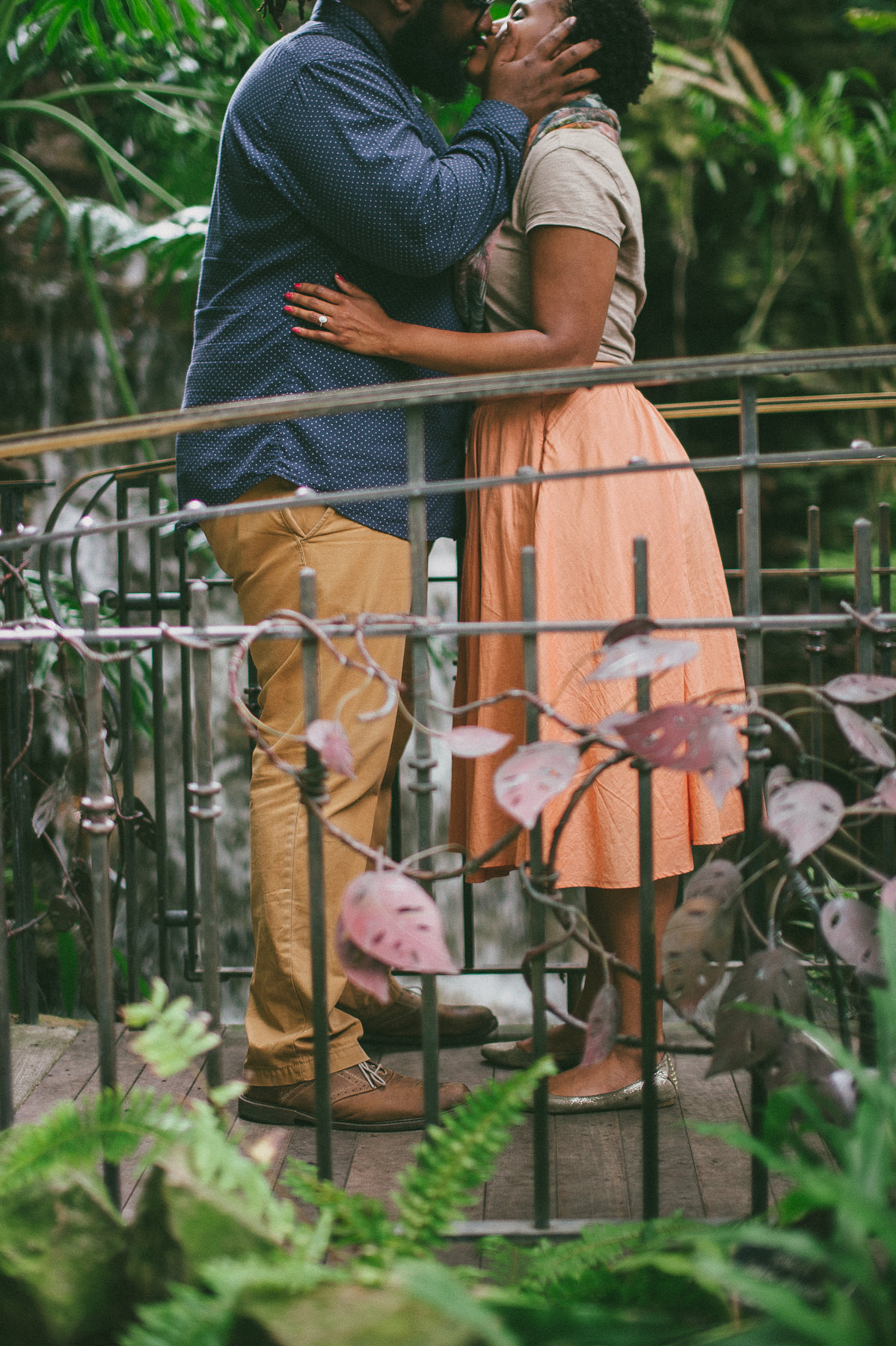 breighton-and-basette-photography-copyrighted-image-blog-joy-and-basette-engagement-029.jpg