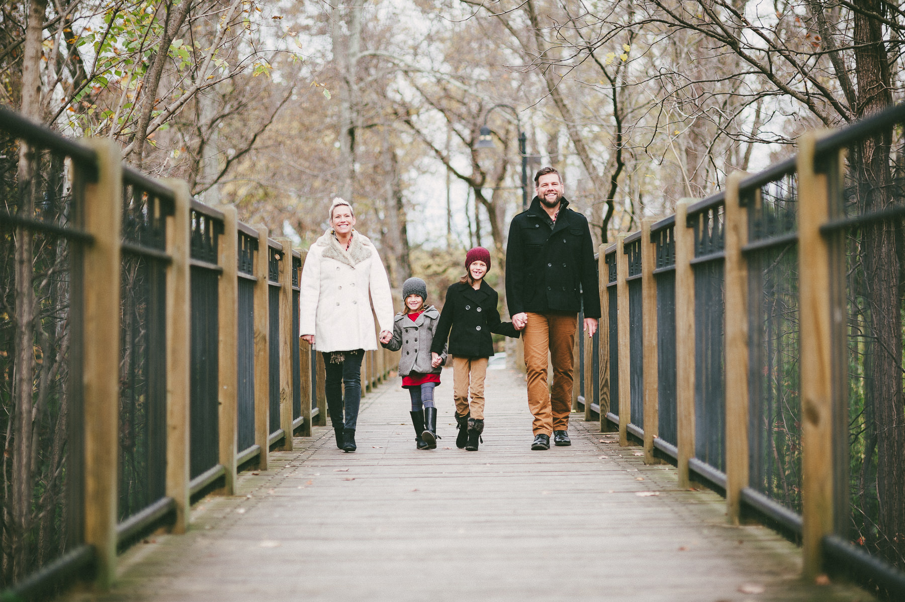 breighton-and-basette-photography-copyrighted-image-blog-betty-chad-and-company-family-shoot-002.jpg
