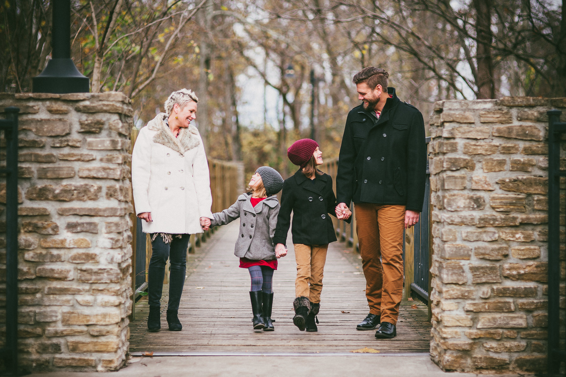 breighton-and-basette-photography-copyrighted-image-blog-betty-chad-and-company-family-shoot-003.jpg