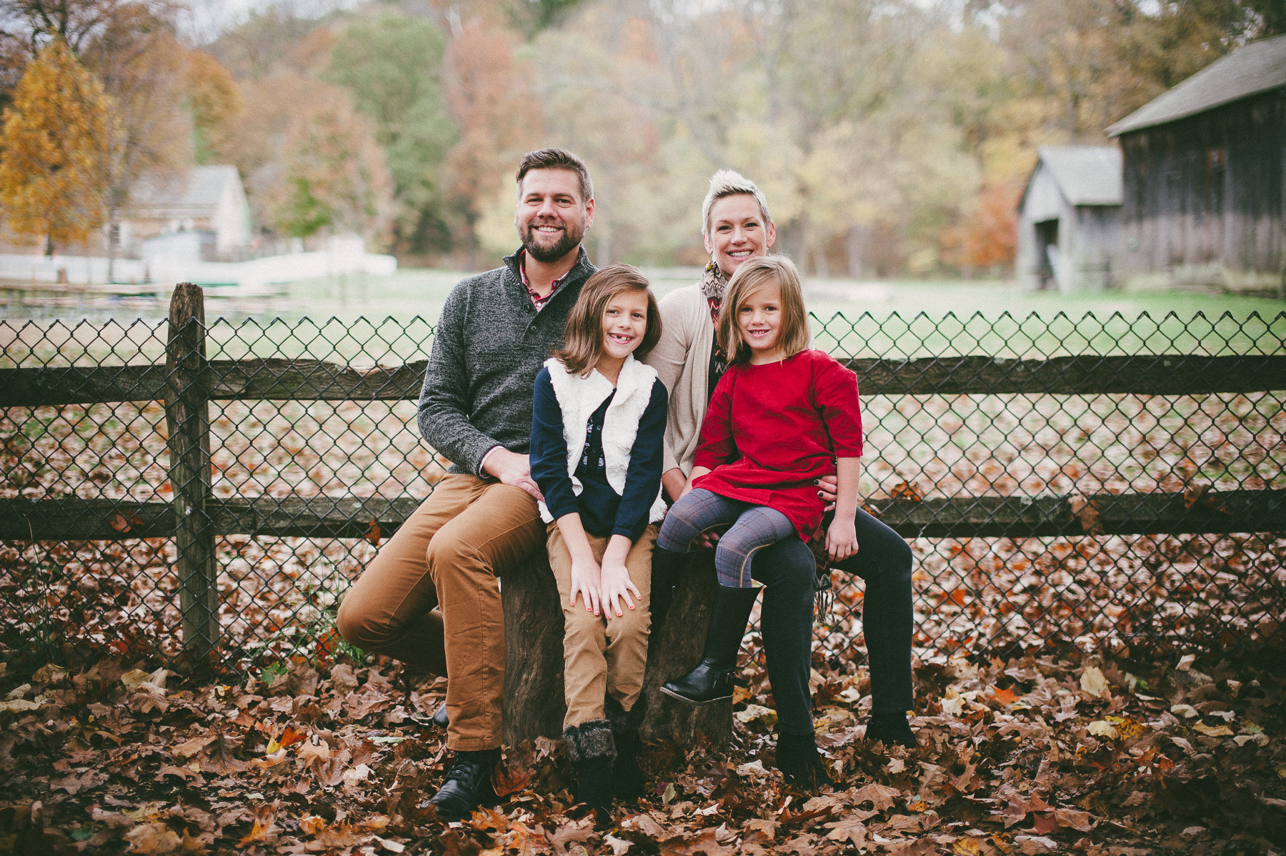 breighton-and-basette-photography-copyrighted-image-blog-betty-chad-and-company-family-shoot-005.jpg