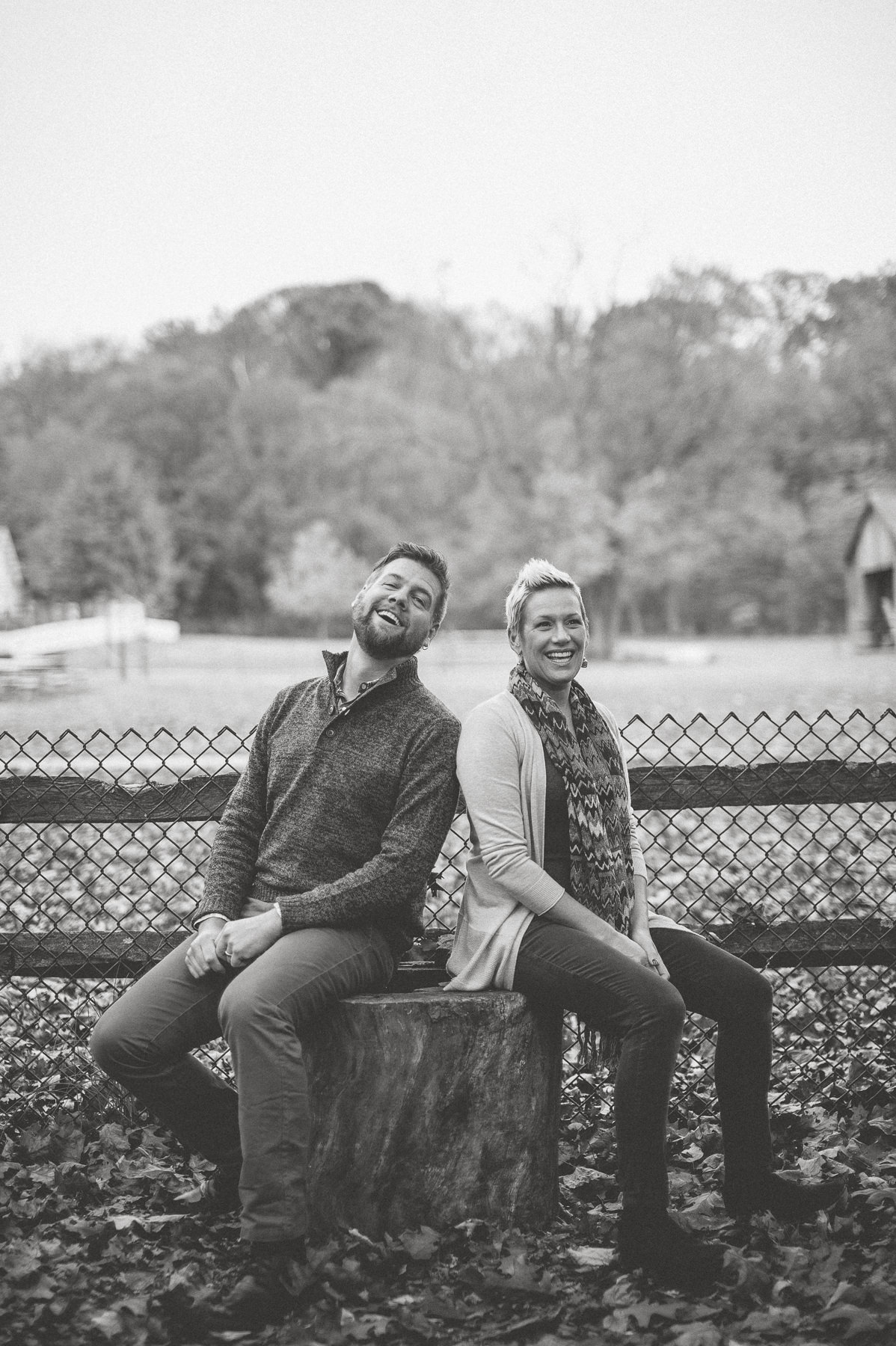 breighton-and-basette-photography-copyrighted-image-blog-betty-chad-and-company-family-shoot-007.jpg