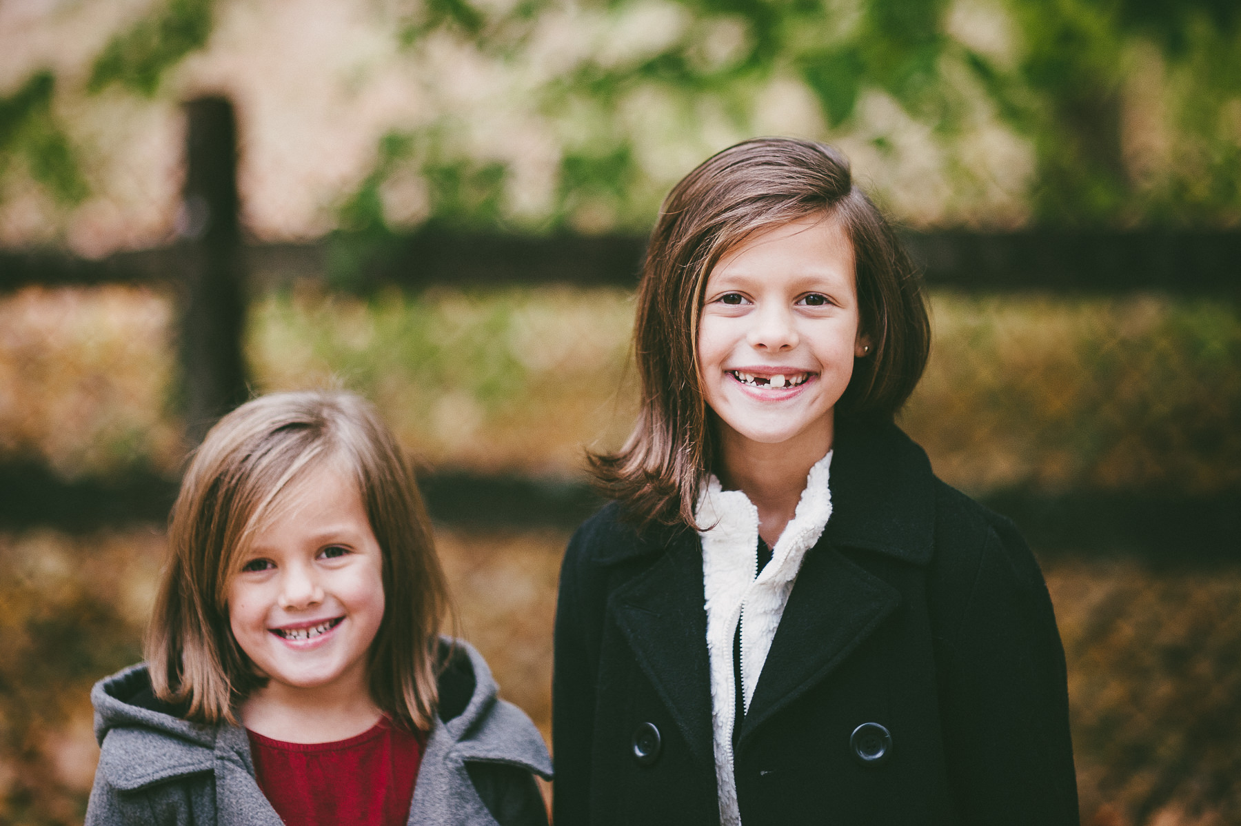 breighton-and-basette-photography-copyrighted-image-blog-betty-chad-and-company-family-shoot-011.jpg