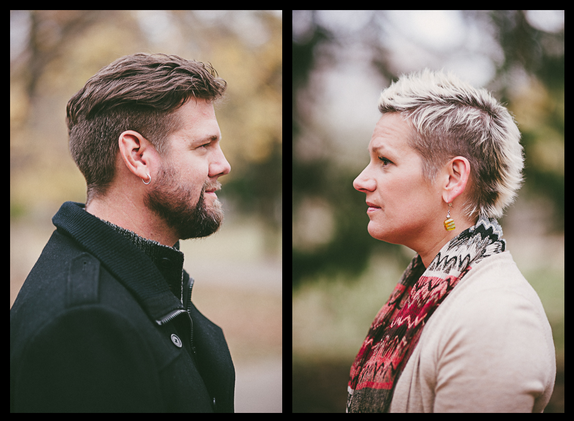 breighton-and-basette-photography-copyrighted-image-blog-betty-chad-and-company-family-shoot-022x.jpg