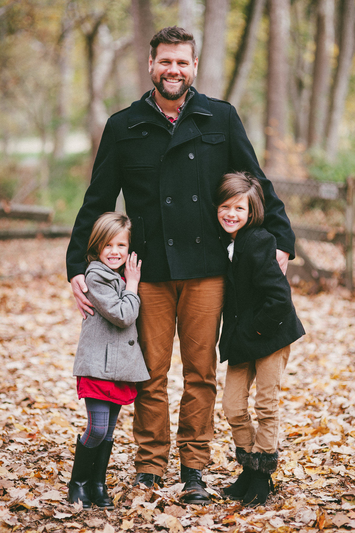 breighton-and-basette-photography-copyrighted-image-blog-betty-chad-and-company-family-shoot-059.jpg