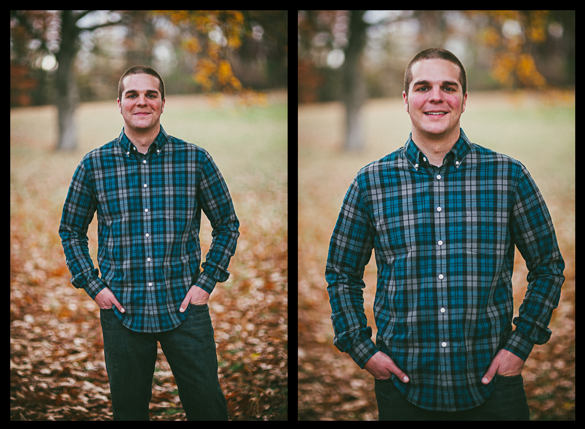 breighton-and-basette-photography-copyrighted-image-blog-the-coreys-family-session-014x.jpg