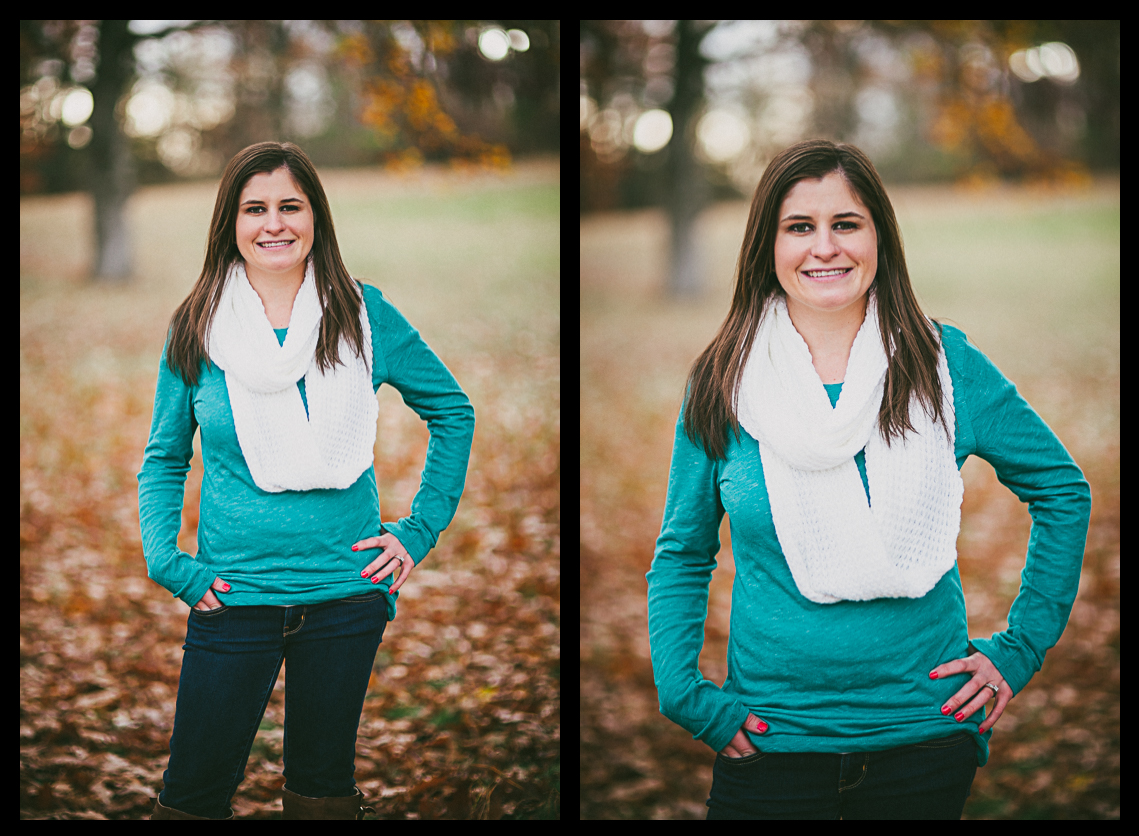 breighton-and-basette-photography-copyrighted-image-blog-the-coreys-family-session-008x.jpg