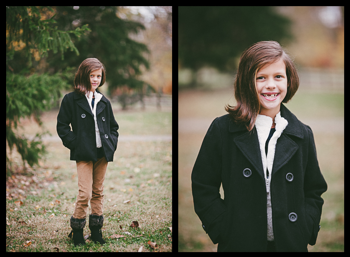 breighton-and-basette-photography-copyrighted-image-blog-betty-chad-and-company-family-shoot-018x.jpg