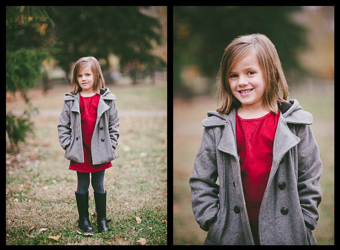 breighton-and-basette-photography-copyrighted-image-blog-betty-chad-and-company-family-shoot-020x.jpg