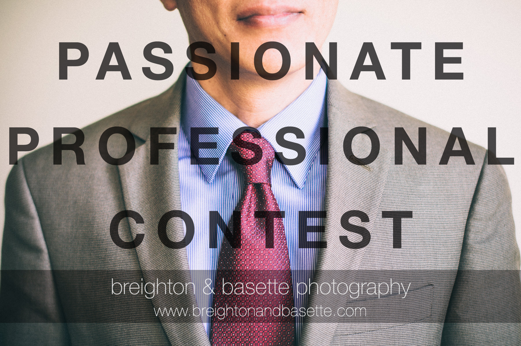 breighton-and-basette-photography-copyrighted-image-blog-passionate-professional-contest-promo-image-1.jpg