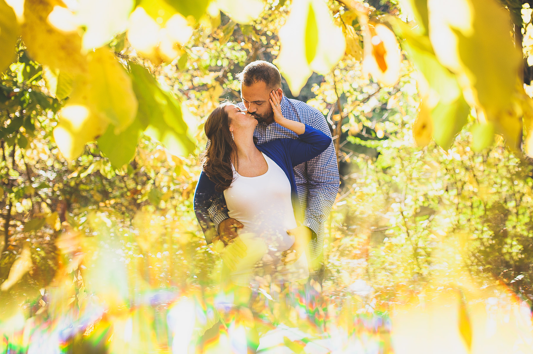breighton-and-basette-photography-copyrighted-image-blog-sarah-jeff-maternity-lead-image.jpg
