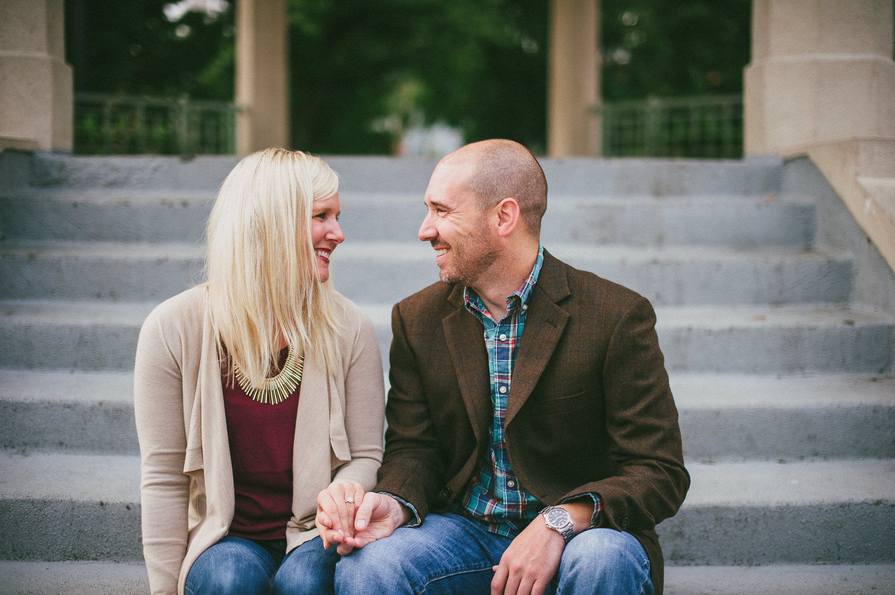 breighton-and-basette-photography-copyrighted-image-blog-emily-and-dave-engagement-001.jpg